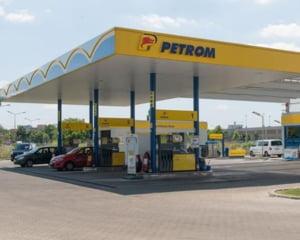 OMV Petrom: Suntem in discutii cu sindicatele pentru a nu scadea salariile angajatilor