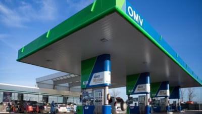 OMV Petrom, profit de aproape un miliard de lei în primele șase luni din 2021. Scăderea producției, compensată de creșterea prețurilor