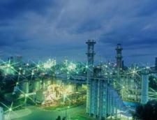 OMV Petrom a investit 1,5 milioane de euro in rafinaria Petrobrazi