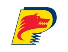 OMV Petrom transfera 40 de zacaminte de titei si gaze din Romania catre Dacian Petroleum