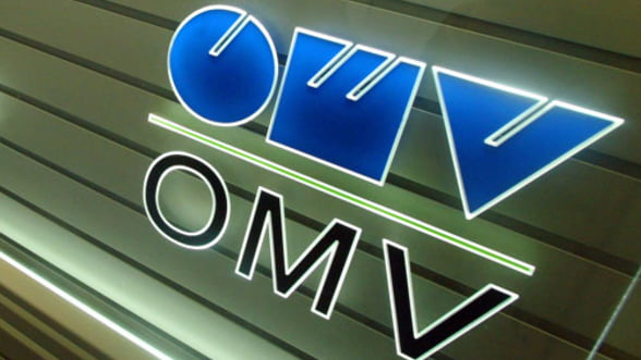 OMV obtine 1,5 miliarde de euro prin emiterea de obligatiuni