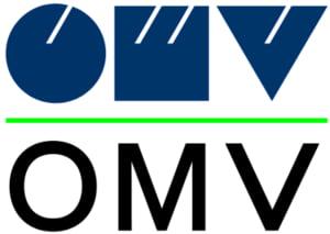 OMV va reduce valoare contabila a activelor rafinariei Arpechim cu circa 160 milioane euro