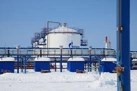 OMV vrea sa transporte gaz romanesc prin Bulgaria, dar n-are loc de Gazprom