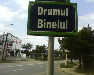 ONU: In Romania se traieste destul de bine