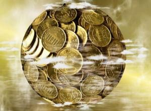 ONU acuza: Corporatiile au dosit 191 de miliarde de euro in paradisuri fiscale