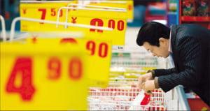 ONU anticipeaza o perioada de volatilitate a preturilor alimentelor