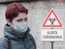 ONU avertizeaza cu privire la o criza a sanatatii mintale cauzata de pandemie