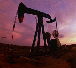 OPEC face venituri record