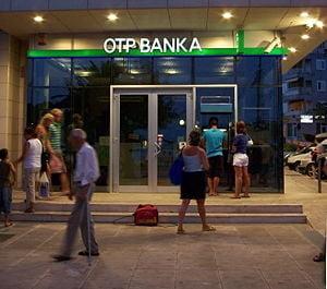 OTP Asset Management si OTP Bank Romania au lansat un depozit cu componenta investitionala