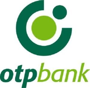 OTP Bank Romania, pierdere de 15,2 milioane euro