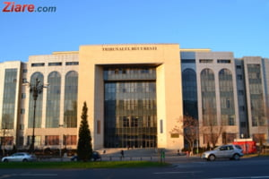 OTP Bank a pierdut un proces referitor la creditele in franci: Rata va fi achitata la cursul initial