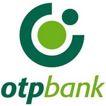 OTP a revizuit in scadere cu 21,6% profitul net din 2008