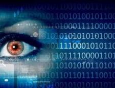 Oameni de afaceri si militari, urmariti si atacati cibernetic in hotelurile de lux din Asia