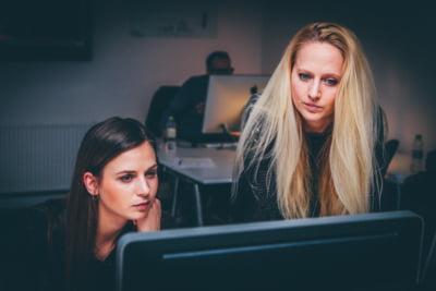 Oamenii de afaceri critica majorarea salariilor: Inca o lovitura data mediului de business