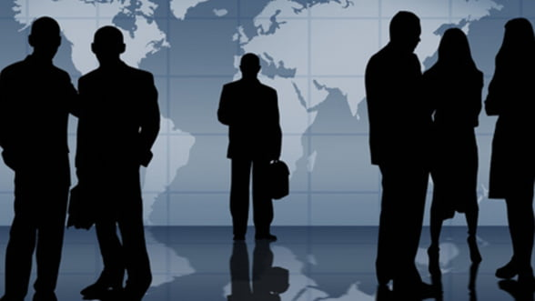 Oamenii de afaceri ii fac ordine in idei ministrului Fondurilor Europene pentru 2014-2020