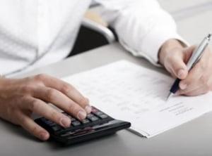 Oamenii de afaceri nu vor marirea salariilor bugetarilor