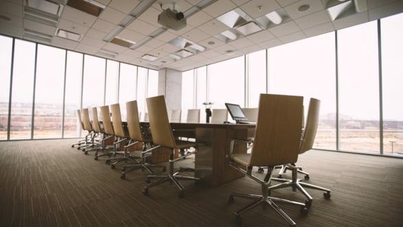 Oamenii de afaceri propun Guvernului un Program National pentru Antreprenoriat