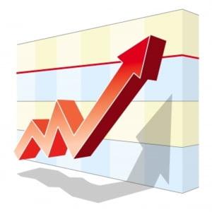 Oamenii de afaceri romani, mai optimisti in privinta evolutiei indicatorilor financiari in 2011