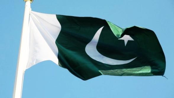 Oamenii de afaceri romani sunt invitati sa investeasca in Pakistan