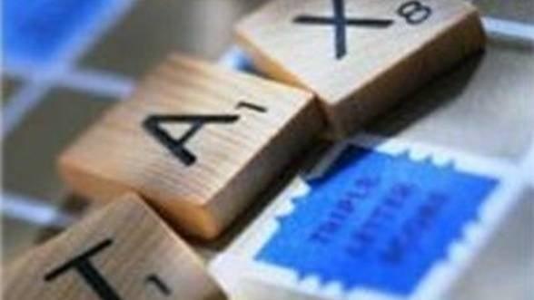 Oamenii de afaceri se declara surprinsi de rigiditatea FMI privind reducerea CAS