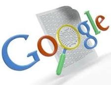 Oamenii se gandesc la sanatate lunea: De ce se inregistreaza cele mai multe cautari pe Google