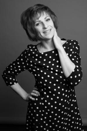 Oana Sav, Institutul de Marketing: M-am reintors cumva la prima meserie, in care inveti ca sa-i inveti si pe altii #Interviu