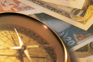 Obama: Criza financiara poate fi gestionata continuand acordarea creditelor imobiliare