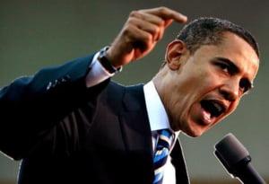 Obama, Gates, Murdoch, Zuckerberg - si-au exprimat regretul fata de decesul lui Jobs