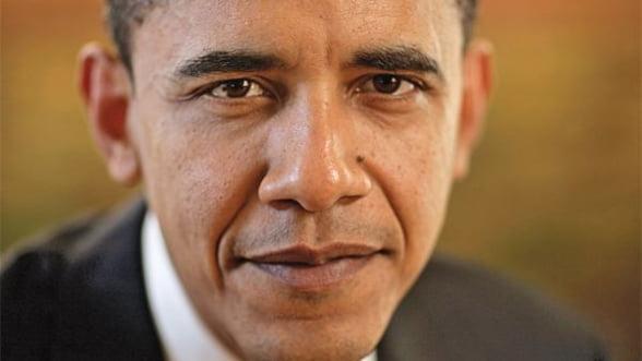 Obama, presedintele de milioane de dolari. Ce avere are seful SUA?