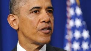 Obama a schimbat legea interceptarilor - ce modificari au fost aduse