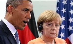 Obama ameninta Rusia cu sanctiuni si mai dure: E rusinos si de neiertat