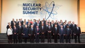 Obama e nemultumit de atitudinea lui Putin pe tema arsenalului nuclear