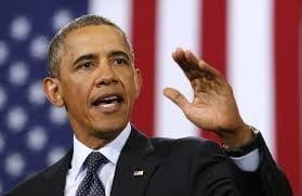 Obama lasa Rusia fara avantajele comerciale