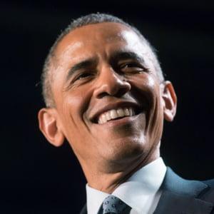 Obama reactioneaza la Brexit: Relatia speciala SUA-Marea Britanie va rezista