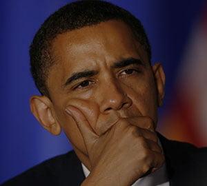Obama s-a decis: Opreste razboiul de 1 trilion de dolari si reconstruieste SUA