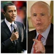 Obama si McCain cer mai multa protectie pentru economiile populatiei, dupa esecul planului Paulson