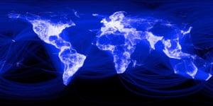 Obiectiv ONU: Toata lumea va avea acces la Internet, pana in 2020