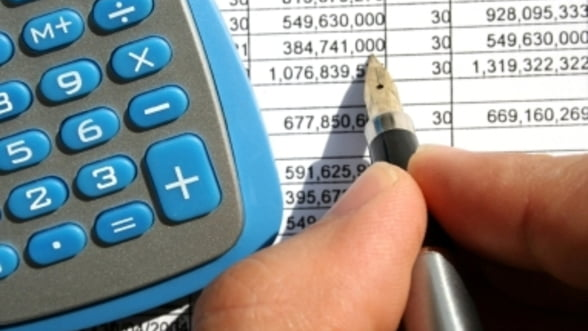 Obiective guvernamentale: Largirea bazei de impozitare, impozit diferentiat si o posibila reducere a CAS si TVA