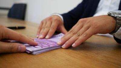 """Obligatiile fata de banca pe care clientii """"uita"""" ca le au"""