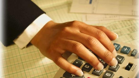Obligatiile fiscale pe care trebuie sa le indeplinesti pana luni