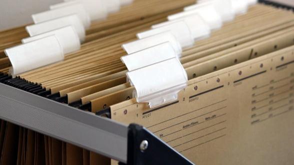 Obligatiile fiscale se reduc, daca le achitati pana pe 15 decembrie