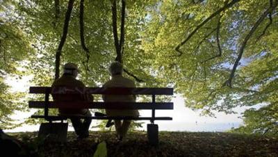 Occidentul si cultura datoriilor: Pensionarii inca mai platesc rate pentru creditul de studii din tinerete
