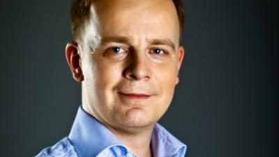 Octavian Badescu despre Lokko, un fel de Uber al curieratului rapid