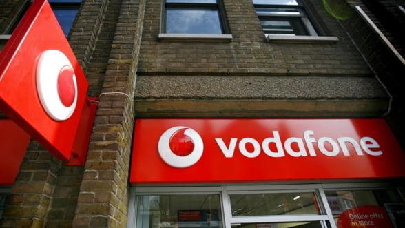 Ofensiva Vodafone pentru castigarea IMM-urilor: Pachetul Office Complet