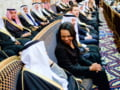 Ofensiva musulmana: Coalitie de 34 de state impotriva ISIL