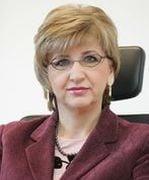 Oferta Petrom a esuat din cauza evolutiei pietelor internationale (Mariana Gheorghe)