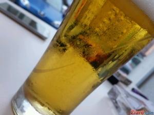 Oferta de job pentru iubitorii de bere: Norocosul va fi platit sa bea pe saturate si sa se plimbe prin SUA
