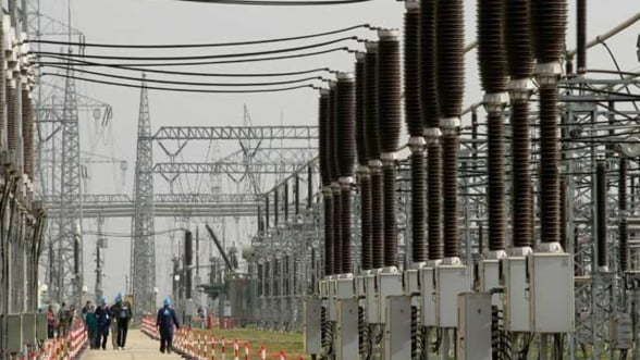 Oferta publica Electrica s-a incheiat, cu un grad de suprasubscriere de peste 200%