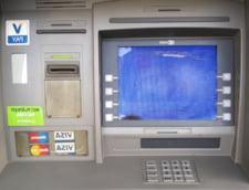 Oficial BNR: Nu mi se pare normal ca bancile sa ceara comision de interogare a soldului