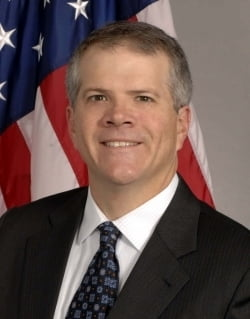 Oficial american: Romania, lider in tehnologia informatiei - Avem a doua limba vorbita la Microsoft
